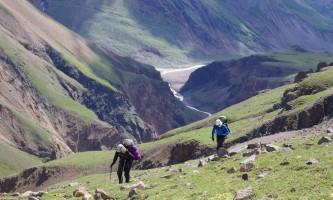 Backpacking IMG 77652019