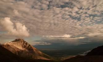 Kennicott Wilderness Guides IMG 15952019