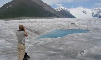 Glacier Hike 5 22019