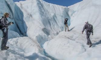 Kennicott Wilderness Guides IMG 11172019