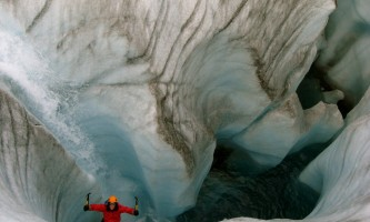 Kennicott Wilderness Guides IMG 2993 rsz2019