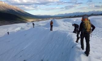 Glacier Hike IMG 04442019