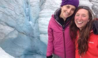 Glacier Hike IMG 14902019