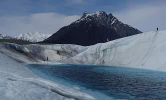 Ice Climb P51500372019