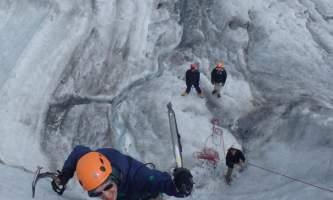 Ice Climb P60500512019