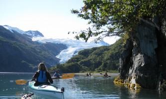 2015 IMG 2280 Jaimie and Beloit Glacier2019