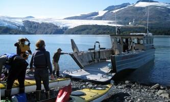 2015 IMG 2292 Pickup at Lawrence glacier2019
