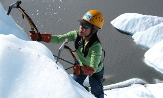 MICA Glacier Climbing and Ice Trekking IMG 07452019