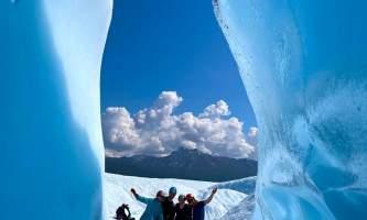 Don Wray untitled 1 alaska mica guides glacier trekking