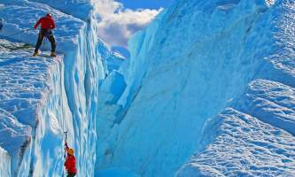MICA Glacier Climbing and Ice Trekking mica guides IMG 0853 edited 12019