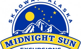Midnight Sun Excursions MSE logo 2c2019