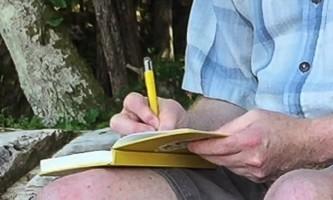 Mmindfulness-rainforest-treks-ketchikan-creative-writing