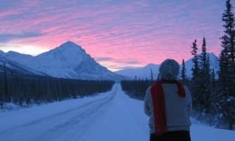 Northern AK Tour Co NATC 132019