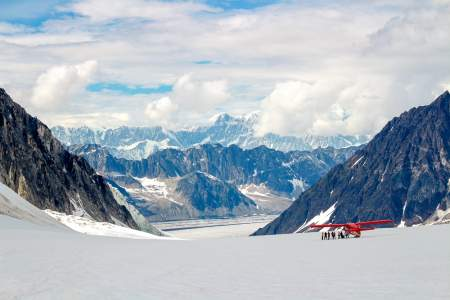 Northern Exposure Alaska Sampler - 169