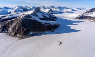 Northstar trekking glacier dog sled adventure DSC7797 CCL