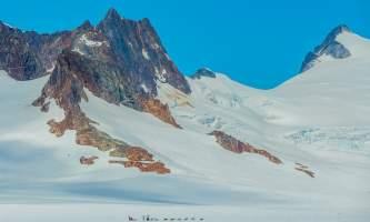 Northstar trekking glacier dog sled adventure 20190627 Northstar 4012 Edit