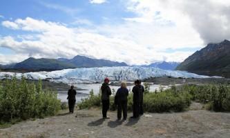 Glacier Float IMG 83692019