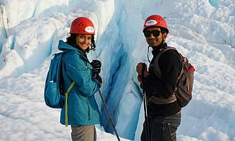 Glacier Hikes and Ice Climbing DSC001942019