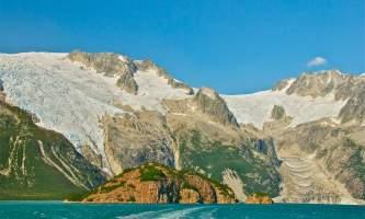 Phillups Cruises Tours Kenai Fjords Cruise DSC2057