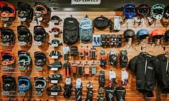 Powder hound ski shop 12 2018