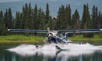 Alaska regali air flightseeing 11406118 10153295408116391 1293515491124899670 o Flightseeing