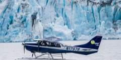 Regal Air Flightseeing