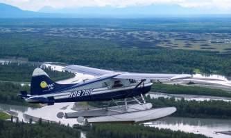 Alaska regali air flightseeing 100 2717 2010