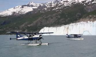 Alaska regali air flightseeing IMG 4481 2010