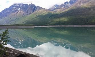 Riding alaska atv tours 11
