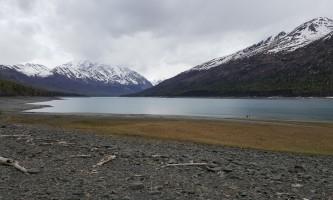 Riding alaska atv tours 6