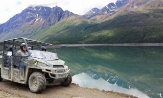 Riding alaska atv tours 7