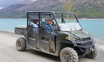 Riding alaska atv tours 3