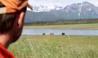 Chinitna Bay3 alaska rusts bear viewing anchorage