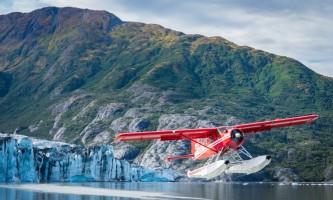Jody O PWS GLW alaska rusts flightseeing anchorage