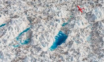 Jodyo photos Prince William Sound 4 alaska rusts flightseeing anchorage