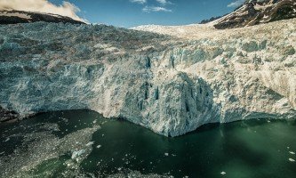 Seward helicopter tours Fire Ice Photography