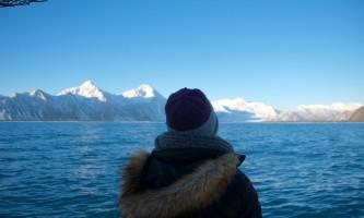 Seward ocean excursions 25