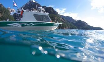 Seward ocean excursions 6