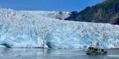 Seward ocean excursions 2