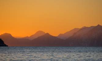 Seward ocean excursions 23