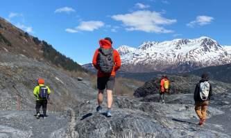 Trenton Gould Exit 8 resized alaska seward wilderness collective