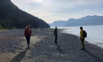 Seward wilderness collective swc eidt 7