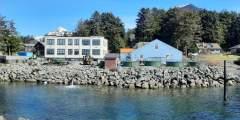 Sitka Sound Science Center
