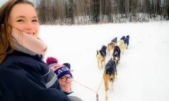 Snowhook adventure guides of alaska dog sledding tours PSX 20190127 115425