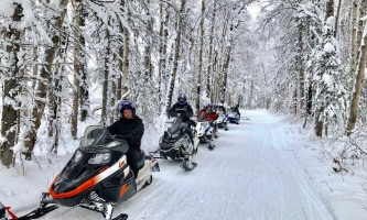 Snowhook adventure guides of alaska snowmachining PSX 20181228 205429