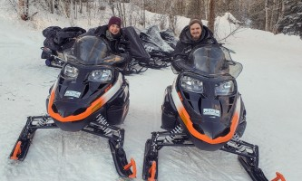 Snowhook adventure guides of alaska snowmachining PSX 20190117 163110