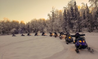 Snowhook adventure guides of alaska snowmachining PSX 20190119 160332