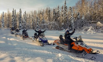 Snowhook adventure guides of alaska snowmachining PSX 20190223 162335