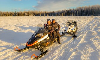 Snowhook adventure guides of alaska snowmachining PSX 20191211 161309
