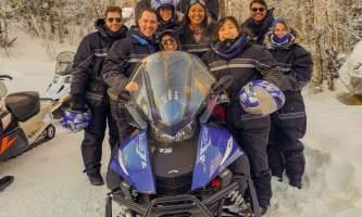 Snowhook adventure guides of alaska snowmachining PSX 20190119 174621